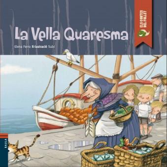 103517-la-vella-quaresma-e1375355951667
