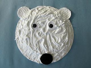 polar-bear-puffy