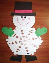 snippy_snowman