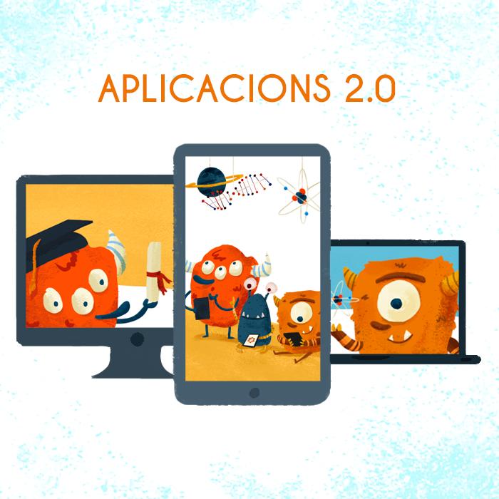app2-0