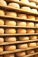 fromagerie3-87e21