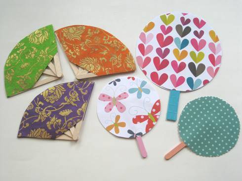 summer-crafts-for-kids-to-make