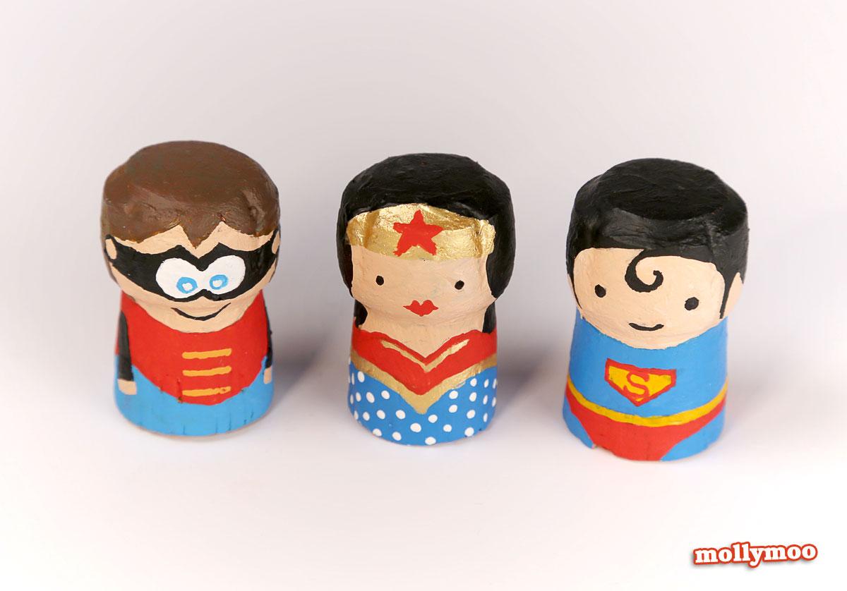 01-super-herois