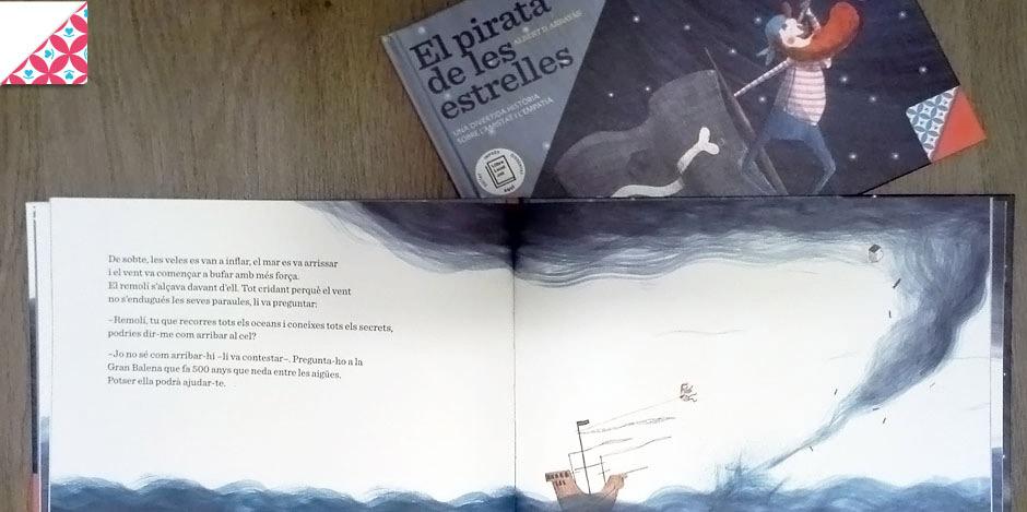 el-pirata-de-les-estrelles-babulinka-books-albert-arrayas-editorial-infantil-educacion-emocional