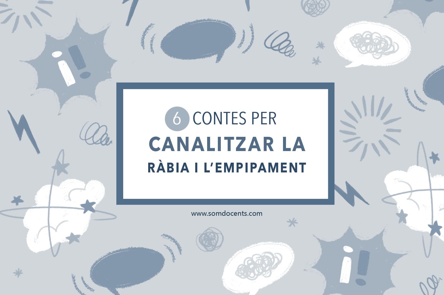 Somdocents-contes-rabia