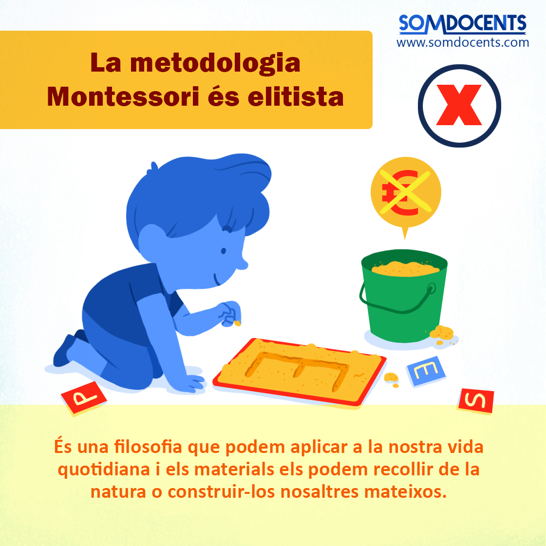 mites i realitats_montessori05