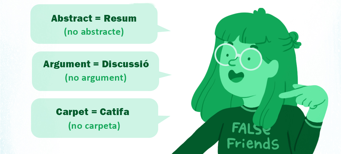10 errors molt comuns en anglès 07-B