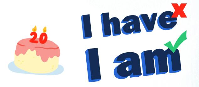 10 errors molt comuns en anglès 08-B