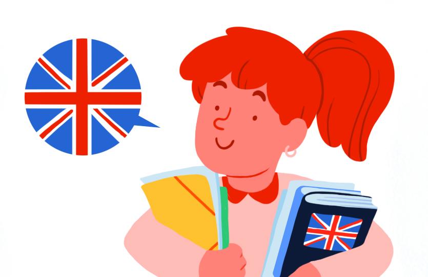 somdocents-anglès