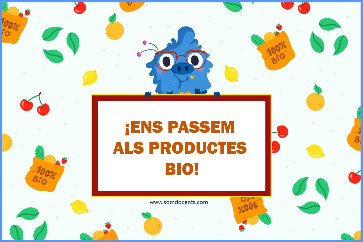 somdocents-productes-bio