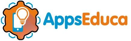 apps-educa