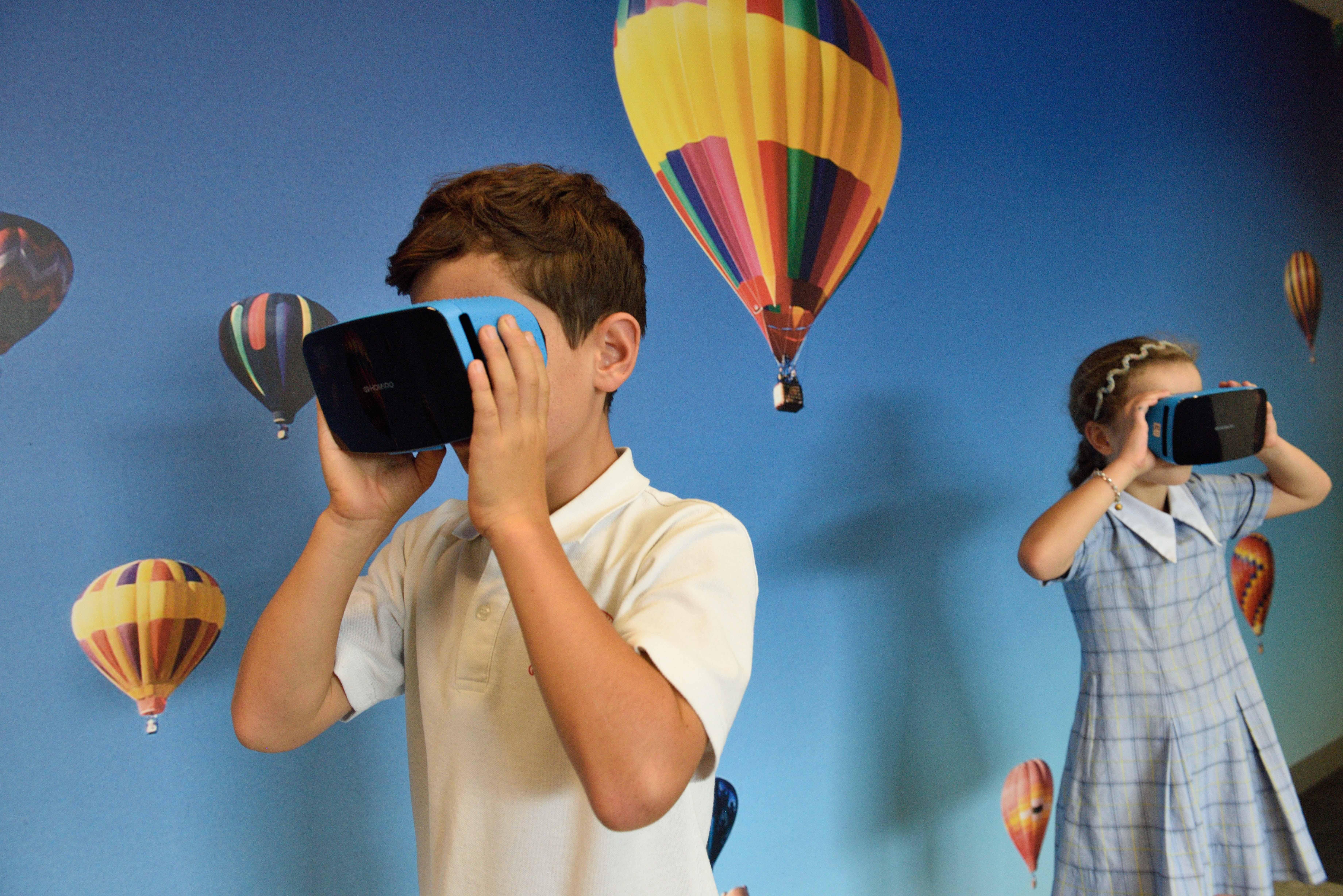 somdocents-les-tecnologies-a-l'educació