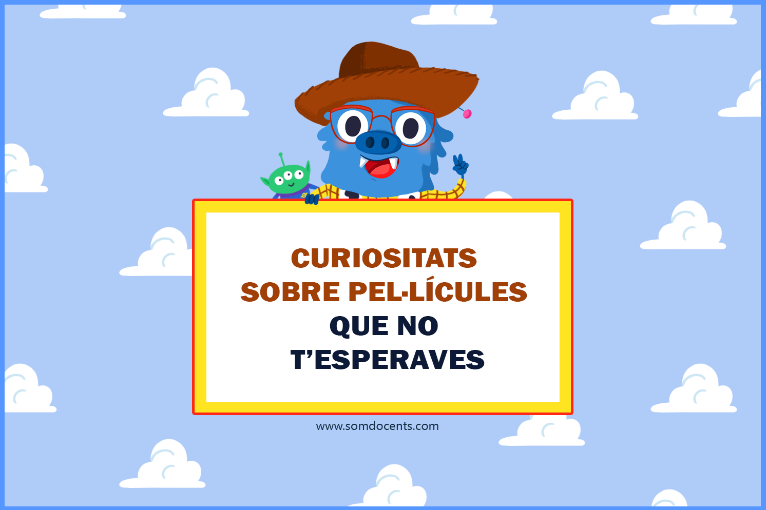 SD_curiositats_sobre_pelicules.png