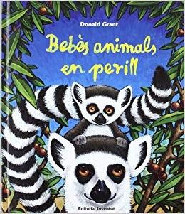 somdocents-animals-en-perill-d'extinció-bebés-animals-en-perill