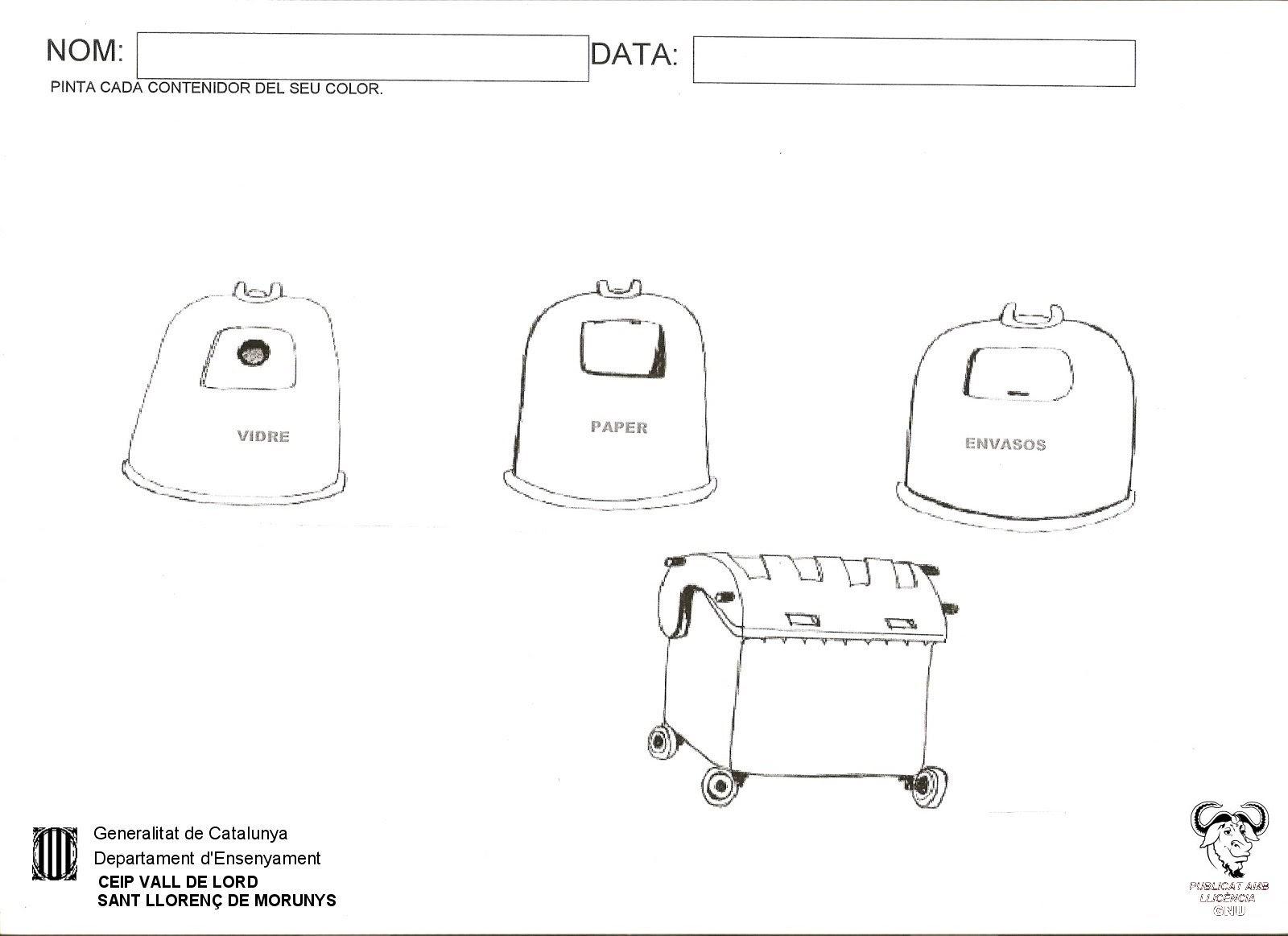 somdocents-reciclatge-fitxa