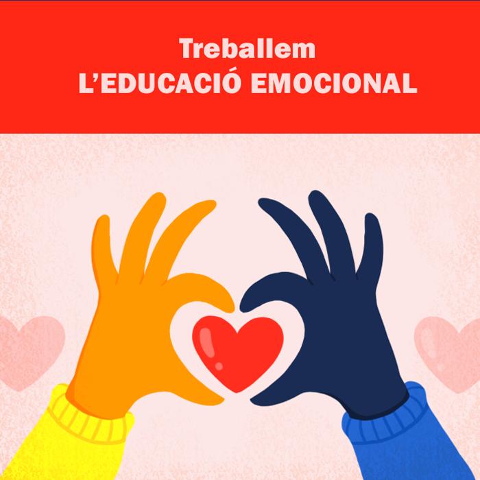 http://somdocents.com/Cursos/Educacio-Emocional